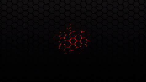 wallpaper black red 3d black red black background wallpaper 1920x1080 91924