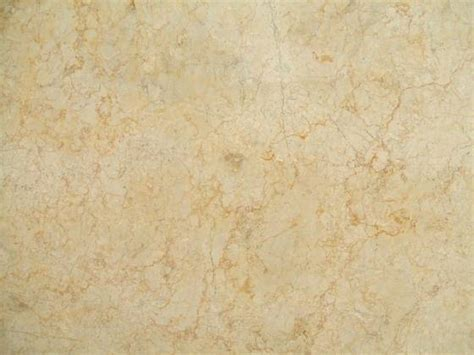 Sahara Gold Marble Tile(id:3696945) Product details   View