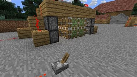 how to make a secret hideout in your bedroom how to make an invisible piston door to keep your hideout