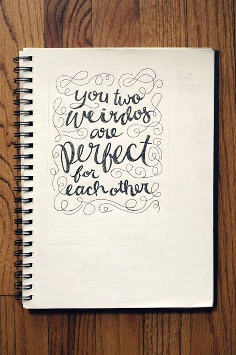 quote for sketchbook the best wedding wishes to write on a wedding card