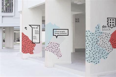 hoarding design on behance 25 best ideas about hoarding design on pinterest