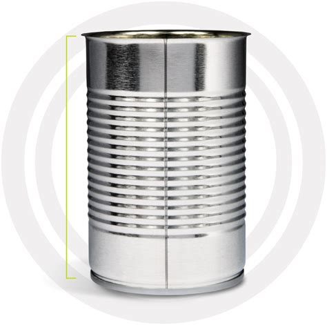 metal food container silgan containers canned food health canned food benefits benefits of silgan metal