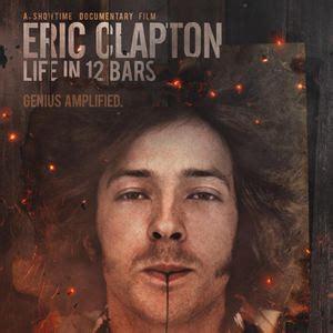 regarder vf eric clapton life in 12 bars film francais complet hd eric clapton a life in 12 bars film 2017 allocin 233