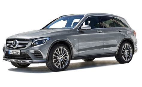 prices of mercedes cars in india mercedes glc india price review images mercedes