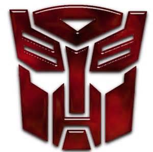 autobot emblem by tankcr on deviantart