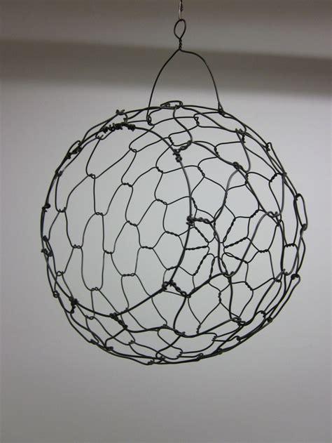 83 best wire sculptures images on pinterest art