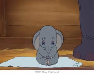 Dumbo L by En Images Dumbo L 233 L 233 Phant Volant Challenges Fr
