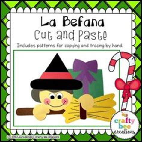 italian christmas crafts for kids 1000 images about befana on epiphany witch broom and in italy