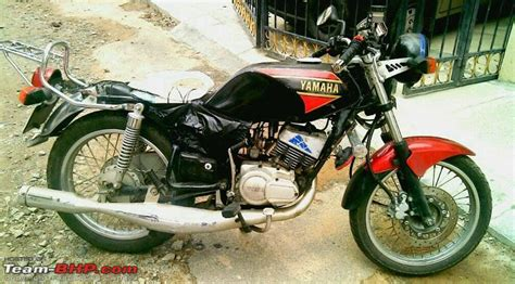 most comfortable motorcycle most comfortable motorcycles 28 images most