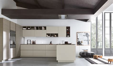 Architectural Kitchen Designs m 26 gola fitted kitchens from meson s cucine architonic