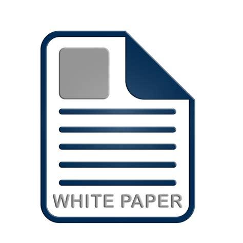 sle white paper bitrix white papers