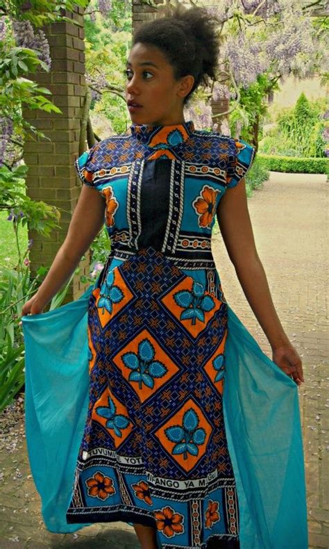 tanzania khanga designs 76 best images about khanga fashion on pinterest africa