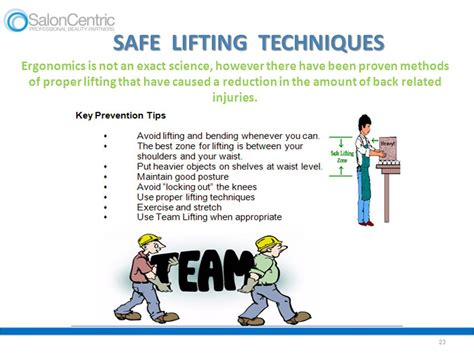 safe lifting diagram back safety lifting techniques wiring diagrams repair