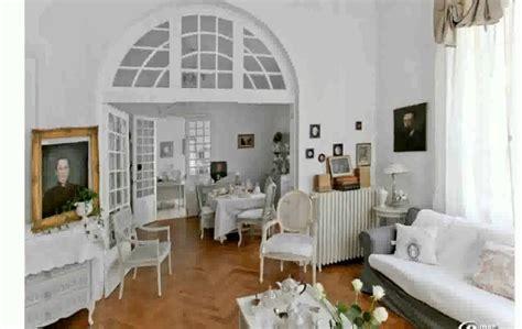 Délicieux Decoration Interieur Maison De Campagne #3: maxresdefault.jpg