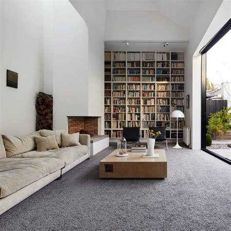 libreria per casa la libreria ecco come organizzarne una in casa