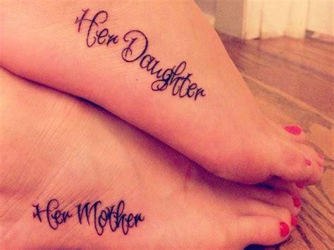 madre e hijas cojidas por un semental 2 por tatuajes para madres e hijas fotos actitudfem
