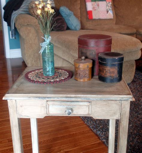 primitive coffee table decor plans to build primitive coffee table plans pdf plans