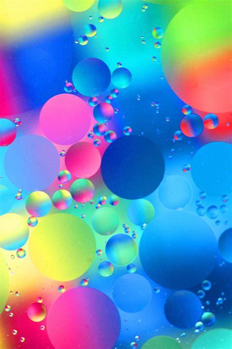 wallpaper abstrak air gambar wallpaper bunga biru gudang wallpaper