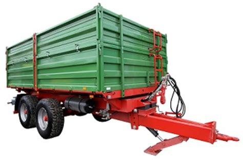 trailer tires york pa lancaster pa harrisburg pa nello tire