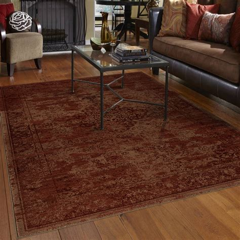target living room rugs target living room rugs 28 images captivating area rug ideas for living room 18 wonderful