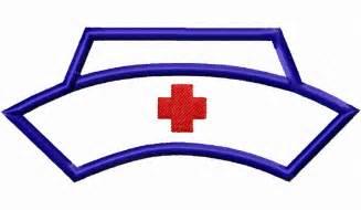 nursing hat clip art clipartfest nursing home clip art nursing clip art lpn and male