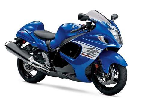 Suzuki Hayabusa Motorcycle New 2017 Suzuki Hayabusa Motorcycles In Cohoes Ny