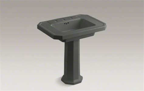 pedestal bathroom sinks at lowes bathroom ideas categories ceiling fans for small