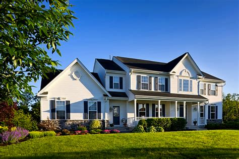 perfect homes home resale value 101