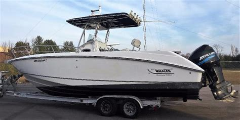 used center console boats for sale in wisconsin used center console boats for sale in wisconsin united
