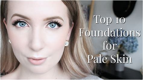 light foundation for skin best foundation for light skin 28 images what is the