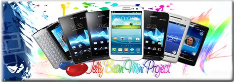 stock rooted lg optimus l7 jelly bean v20a firmware rom lg optimus l7 p705 stock jelly bean root recovery cm10