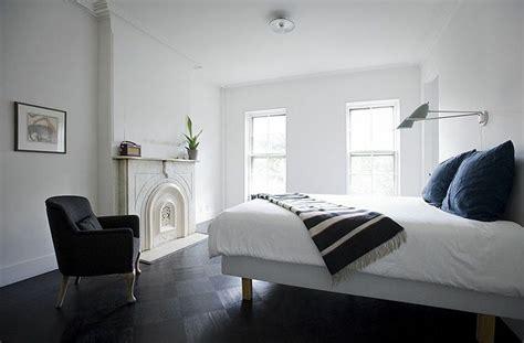 parquet blanc chambre parquet blanc chambre chambre bb fille multicolore une