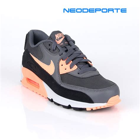 imagenes zapatillas nike air max 9dn9jadm sale zapatillas nike air max 90 essential