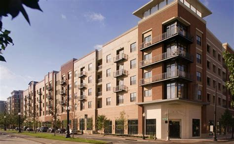 Appartments In Dallas by Luxury Uptown Dallas Apartments For Rent Cim