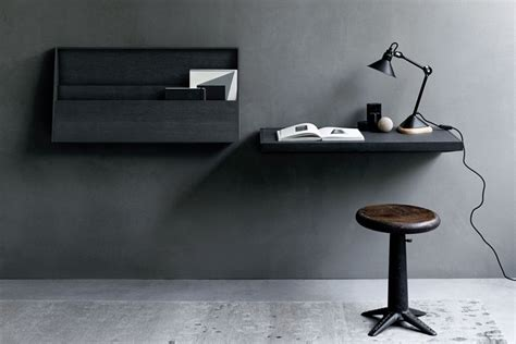 Cool Things For Your Office Desk Living Divani Fju Desk