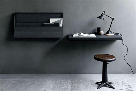 cool things for your desk living divani fju desk