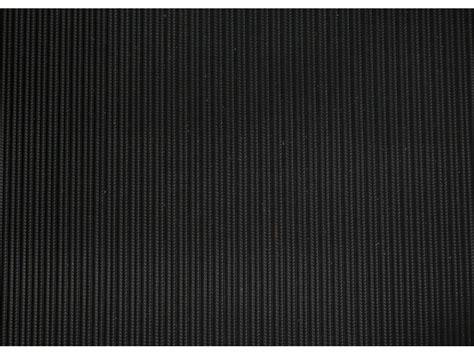 Material Black holden h lining visor hk ht hg black ribbed 2814315gba