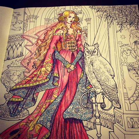 thrones coloring book baratheon 23 best coloring pages of thrones images on
