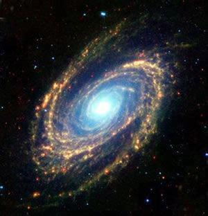 imagenes del universo telescopio hubble mira al espacio chile las 10 mejores fotos tomadas por
