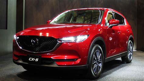 2020 Mazda Cx 9s by Bola De Remolque Desmontable Horizontal Para Mazda Cx 5