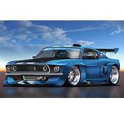 American Muscle Cars Free Download Car Pictures