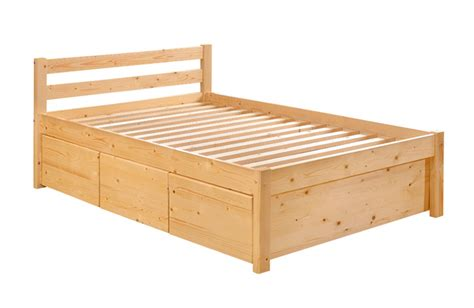 wooden bed frames canada wooden bed frames canada canadian made platform wood bed
