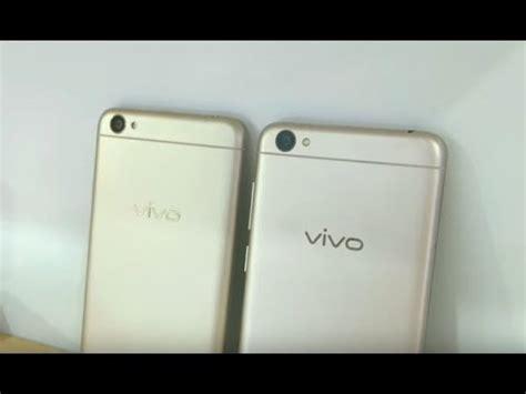 Spigen Sleek For Vivo Y53 V5 vivo y55s vs vivo y53 comparison which is better