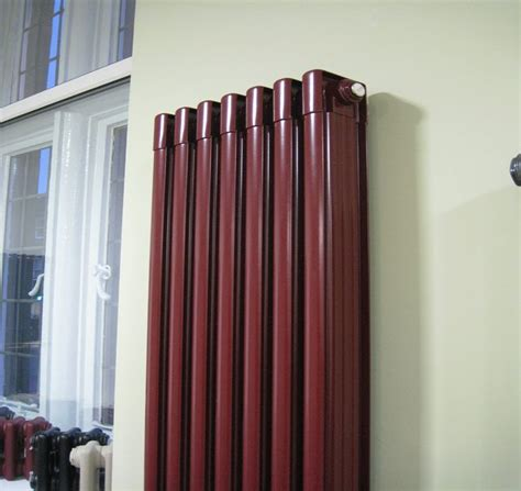 17 best images about vertical radiators on pinterest 17 best images about rosy red radiators on pinterest