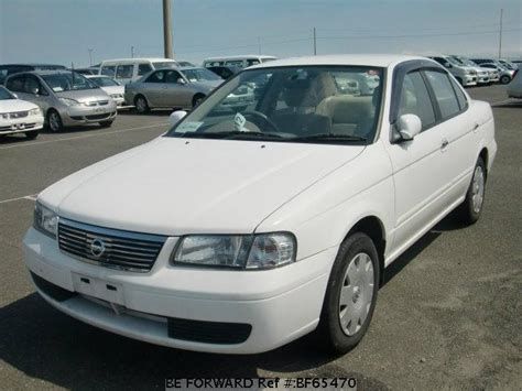 nissan sunny 2002 modified image gallery nissan sunny 2002