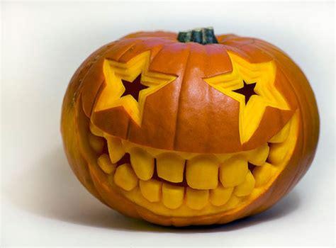halloween themes pumpkin funny halloween pumpkin carving patterns