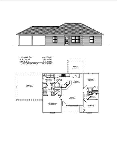 custom home plans and pricing plans pricing owens custom homes construction