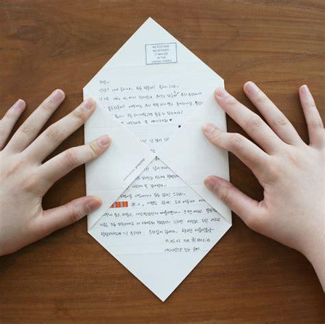 decoracion de cartas dise 241 os para sobres de cartas de imagui