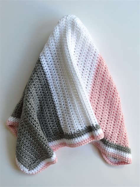 Handmade Crocheted Baby Blankets - sale handmade crocheted baby blanket and hat