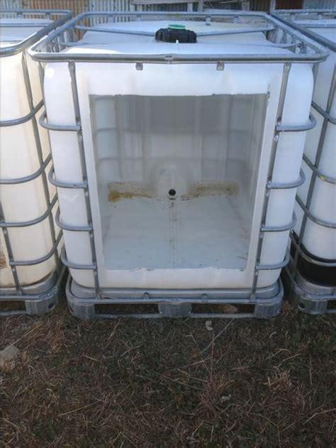 Used Calf Hutches calf goat hutches nex tech classifieds